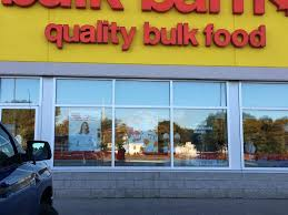 Bulk Barn - Halifax, NS - 3440 Joseph Howe Dr | Canpages Online Weekly Bulk Barn Flyer Cadian Flyers The Candy Bar 62 Photos 13 Reviews Stores 849 Hong Tai Supermarket Mobile Online Ontario Canada Fishleigh Drive Scarborough By Deckyi Champa Al Premium Food Mart Weir Crescent Christina Paisley Park Street Fred Nassiri Best In Toronto