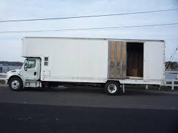 Coast Cities Truck & Equipment Sales Used Trailers For Sale From Sotrex Imperial Trucks Home Ak Truck Trailer Sales Aledo Texax And Schneider Has Over 400 Trucks On Clearance Visit Our Volvo Alden Your Source Equipment Van For N Magazine Semi Sale In Texas New Atlantic Utility Inc Service Smoky Jennings Diesel