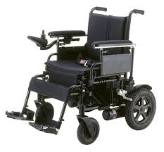 Are Electric Lift Chairs Covered By Medicare by Electric Wheelchairs The Ultimate Guide To Power Wheelchairs 2017