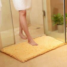 wasser saugfähig teppich duschvorleger zurückkehrender