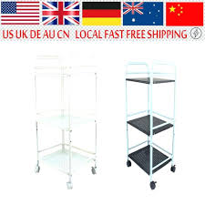 walmart canada pantry cabinet oven wire rack walmart canada spice for pantry lawratchet