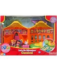 Dora The Explorer Kitchen Set Walmart by Find The Best Deals On Dora The Explorer Let U0027s Go Adventure