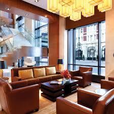 100 The Four Seasons Denver Hotel CO Jetsetter