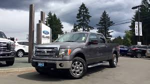 2013 Ford F-150 XLT XTR Supercrew 4X4 Review Review - YouTube 2013 Ford F250 Super Duty Overview Cargurus Preowned F350 Srw Lariat Crew Cab Pickup In F150 L Used For Sale Aurora Co Denver Area Mike Svt Raptor Supercab Test Review Car And Driver Lariat 4x4 Truck For In Pauls Valley Ok Xlt F5015440 Boosted Blue Oval Platinum 4x4 35 Ecoboost Roush Sc Supercharged Tx 11539258 Platinum At Watts Automotive Serving Salt Lake 1d80864a Ken Fx4 20 Premium Alloys Navigation