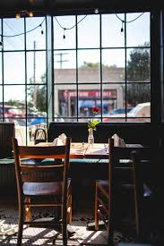 Brown And Green Pub Set Photo – Free Chair Image On Unsplash