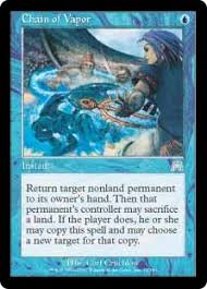 Shadowborn Apostle Deck Modern by Against The Odds Legacy Stasis