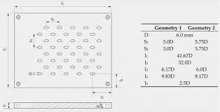 Free Printable Top Hat Templates 25 Printable Numbers Free