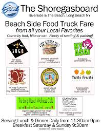The Shoregasboard Vendors - News In Our City - The City Of Long ... How To Open A Food Truck Location Food Truck Finder Get License In Mumbai Cnt India Patchwork Show And Trucks Long Beach Nov 2 2014 Best The Caribbean Coffee Meets Exploring Island Summer Fun At Ny Rally Saturday June 9th The Addison On Bayou 12 Sydney Eat Drink Play La Goop Restaurants Stands Gotostcroixcom Popular Tasmania Lifestyle Discover