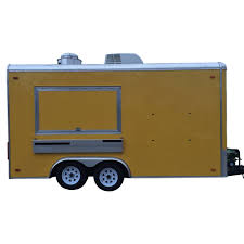Cheap Food Trailers For Sale, Cheap Food Trailers For Sale Suppliers ... The Images Collection Of Does A Truck Cost Trucks Go Solar Ecowatch Toronto Food Trucks Cfessionsofaneater Greengo Grilled Cheese San Diego Roaming Hunger Fv55 New Industrial Smoking Machin Truck For Sale Sticker Lorry Sticker Car Wrapping Made In China Mobile Ice Cream Cart Fast With Cheap Price Cheap Eats Rhode Island Monthly Mei 12 In Hawaii Food And Farmers Unique Tampa Th Pattison But Creative Eats At Honolu Tents Trailer Cartmobile Photos