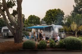 100 Truck Rental Santa Cruz Watsonville California Campground Monterey Bay KOA