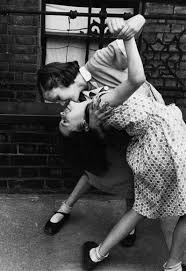 Dancing In The Street | Back Then | Pinterest | Dancing, Street ... Lesbian Couples Or Anyone Who Both Wear Erings What Are Your Gay Weddings Couple Fined For Refusing To Host Samesex Wedding On Their Farm Wynonna Earps Katherine Barrell Talks Wayhaught Includes Scholar Reclaims Hometown Of Cody Wyo And Gays Lesbians Illustrations Dyke A Quarterly Favorite Celebrity Lesbians The Worlds Newest Photos Jade Lesbian Flickr Hive Mind 5 Eating A Quiche Carriage House Arts Center Nhaughty Bonusblanket Twitter