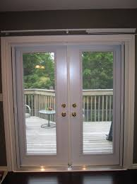 Therma Tru Patio Doors by Therma Tru Patio Doors Reviews Home Design Ideas