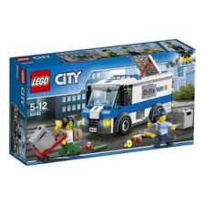 Harga LEGO City - 60137 Tow Truck Trouble Set Building Town Toys ...