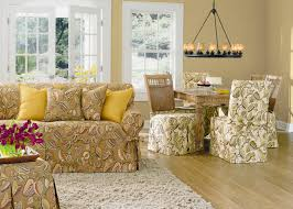 Collection Of Studio Day Sofa Slipcovers by Sure Fit Slipcovers Blog