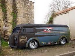 HOT RODZ & PINUPS : Photo | Trucks | Pinterest | Classic Trucks, T5 ...