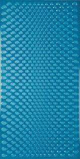 Naffco Flooring Brandon Fl by The 25 Best Www Interceramic Com Ideas On Pinterest