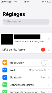 ios iPhone keeps asking for iCloud password almost everyday