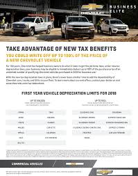 Southern Chevrolet Is A Foley Chevrolet Dealer And A New Car And ... Sca Performance Black Widow Lifted Trucks 2015 Ford F150 Xlt In Foley Al Pensacola Moyer Radical Ridez Home Facebook Fire Red 2006 Gmc Canyon Used Truck For Sale 225679p Southern Chevrolet Is A Dealer And New Car Coastal Aircraft Services Inc Find A Dealer Hammerhead New 2019 Express Cargo Van From Your Daphne Dealership 2017 Toyota Tundra Limited Spanish Fort Fairhope Triple B Autos Sierra Special Offers At Chris Myers Buick