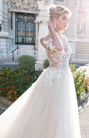 Italian Designer Alessandra Rinaudo Combines Fashion Design And Luxury In Her Dress Benedetta From The