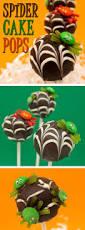 Ver Halloween 1 Online Castellano by 1327 Best Cake Pops Images On Pinterest Cake Ball Cake Pop