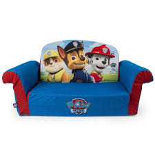kids couches sofa chairs toys r us