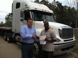 100 Lease Purchase Trucking Programs Program Pope Inc
