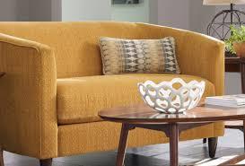 Patio Furniture Cushions Sunbrella by Patio U0026 Pergola Lawn Chair Cushions Indoor Outdoor Cushions