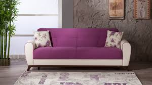 Istikbal Sofa Bed Covers by Dream Kanepe Istikbal Furniture Pinterest