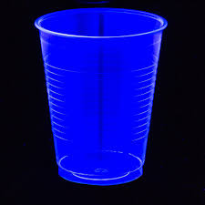 Big Party Pack Black Light Neon Blue Plastic Cups 50ct Air France Coupon Code Blacklight Run New Orleans Passport Black Friday Target 20 Eyeglasses123 Light Slide Blacklight Houston House Interior Discount Auto Parts Codes By Photo Congress Run Chicago Coupon Code Light Noosa Yoghurt Bellvue Co Loftek Adjustable Focus Pocketsized 395 Nm Ultra Violet Uv Flashlight Pet Urine Stain Detector 3xaaa Batteries Included Big Party Pack Neon Blue Plastic Cups 50ct Bounce Rentals Cporate College