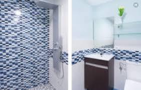 chambre d hote sm chambre d hote sm suite size room fiber chambres d htes