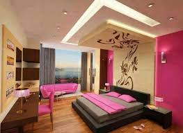 Bedroom Design For Couples Fair Ideas Decor Designs Unlikely Latest Romantic To Make The Love Happen