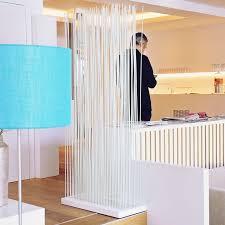 pin on bambus ideen