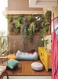 Balcony Wall Garden Pictures Photos And Images For Facebook