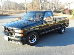 MA 1994 Chevy 454 SS Pickup Truck - Honda-Tech - Honda Forum Discussion Chevrolet Silverado Wikipedia 1990 1500 2wd Regular Cab 454 Ss For Sale Near Pickup Fast Lane Classic Cars Pin By Alexius Ramirez On Goalsss Pinterest Trucks Chevy Trucks 2003 Streetside Classics The Nations 1993 Truck For Sale Online Auction Youtube 2005 Road Test Review Motor Trend 2004 Ss Supercharged Awd Sss Vhos Only With Regard Hot Wheels Creator Harry Bradley Designed This 5200 Miles Appglecturas Lifted Images Rods And