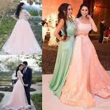 short pale pink prom dresses online short pale pink prom dresses