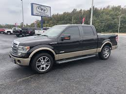GKF Sales, LLC - Jackson, TN - 731-513-5292 - Used Cars, Used Trucks ... Ford F150 Tremor 2014 Pictures Information Specs Fx2 Fx4 First Tests Motor Trend 2012 Reviews And Rating Motortrend F 350 Supercrew Cab Lariat 4 Wheel Drive With Navigation F250 Xl 44 67 Diesel Crew Short Bed Truck World Ecoboost Goes Shortbed Shortcab Used Raptor At Watts Automotive Serving Salt Lake Ekg57366 150 Xlt Ruby Red Patriotford Youtube 2013 Limited V6 Test Review Car Driver Rwd For Sale In Perry Ok Pf0034 02014 Svt Raptor Vehicle