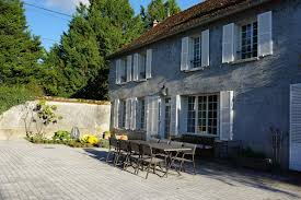 chambres hotes chambre d hote de charme en chagne chambres hotes troyes accueil