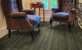 Luxury Carpets Online by Flooring From Rpm Carpets U0026 Floor Coverings Harwich Ma
