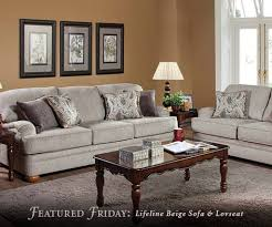 American Freight Sofa Sets by 162 Best Featured Fridays With American Freight Buyers Images On