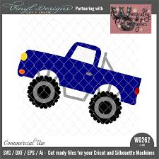 WG262 Whimsical Monster Truck | Silhouette Designer Edition, Cricut ... Truck Concept By Johnnydesigner On Deviantart Vehicles Volvo Fh16 Ford Graphics Eric The Designer Custom Window Decals Pleasing Gallery Wraps Autostrach Early Sketch Of Tesla Semi Truck Shared Chief Franz Von Nissan Navara Pickup Wrap Design Essellegi How To Build A Lego Set 3180 Tank Digital Vehicle Fleet Color Changes Jeep Drops Info About Jt Wrangler Could Be Called Mavin Centres New Website Web Design Port Macquarie Warner Center Vince Stinson Uxui And More