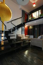 Indogate.com | Decoration Cuisine Style Loft House Design Loft Style Youtube 54 Lofty Room Designs Best Amazing Home H6ra3 2204 Three Dark Colored Apartments With Exposed Brick Walls 25 Rustic Loft Ideas On Pinterest House Spaces Philippines Glamorous Plans Gallery Idea Home Design 3 Chic Ideas Decorated Stylish Decor Zoku An Ielligently Designed Small Office Studio Life Is 2