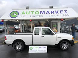 2008 Ford Ranger XLT SuperCab 4 Door 4WD, $10,995 - Surrey | SK ... 2012 Ford F150 Lariat 4x4 Ecoboost Buildup And Arrival Motor Trend New 2017 Lowered Supercrew 145 4 Door Pickup In Super Duty F250 Srw Edmton Ab Truck Built Tough Fordcom 2018 Xlt West Auctions Auction 2006 Wheel Drive Lloydminster 18t076 2004 Leather 4x4 150 Truck Supercrew Door Palmetto F350 Limited 17lt0509 2016 65 Box 4door Rwd