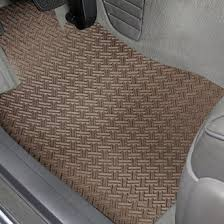 Aries Floor Mats Honda Fit floor mats u0026 liners car truck suv all weather carpet