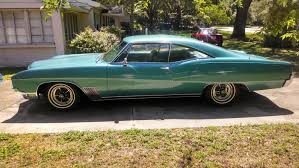 100 Craigslist Metro Detroit Cars And Trucks By Owner Deliciouscrepesbistrocom