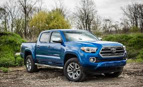 2016 Toyota Tacoma V-6 4x4 Manual Test | Review | Car And Driver 2019 Silverado 2500hd 3500hd Heavy Duty Trucks Ford Super Chassis Cab Truck F450 Xlt Model Intertional Harvester Light Line Pickup Wikipedia Manual Transmission Pickup For Sale Best Of Diesel The Coolest Truck Option No One Is Buying Motoring Research Cheap Truckss New With 2016 Stored 1931 Pickups Tanker Vintage Old Trucks Pinterest Classics On Autotrader Comprehensive List Of 2018 With A Holy Grail 20 Power Gear A Guide How To Drive Stick Shift Empresajournal