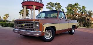 1979 Chevy C10 Cheyenne SWB – TEXAS TRUCKS & CLASSICS Chevrolet Ck 10 Questions Whats My Truck Worth Cargurus Junkyard Find 1979 Luv Mikado The Truth About Cars 79 C10 53th40012bolt Completed Pictures Ls1tech Camaro And K10 Scottsdale Manual V8 4x4 L James196 Silverado 1500 Regular Cab Specs Photos Square Body Chevy Idenfication Guide Cj Pony Parts Solid Truck Here Is A Super Solid Flickr 1982 Tailgate Photo 7 Vehicles Pinterest Chassis Custom Greattrucksonline