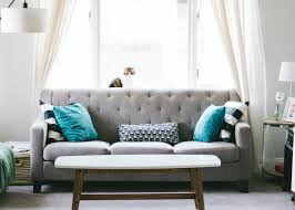 Home Interiors Shop Best Furniture Stores In Singapore Our Picked List