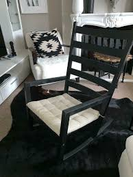 IKEA Rocking Chair | In Ilkeston, Derbyshire | Gumtree Cushion For Rocking Chair Best Ikea Frais Fniture Ikea 2017 Catalog Top 10 New Products Sneak Peek Apartment Table Wood So End 882019 304 Pm Rattan Poang Rocking Chair Tables Chairs On Carousell 3d Download 3d Models Nursing Parents To Calm Their Little One Pong Brown Lillberg Frame Assembly Instruction Hong Kong Shop For Lighting Home Accsories More How To Buy Nursery Trending 3 Recliner In Turcotte Kids Sofas On