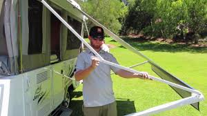 Ezi Camper Awenings Arms - Demo | Kakadu Annexes - YouTube Ezy Camper Awning Arms Oztrail Rv Side Wall Awnings Ezi Slideshow Kakadu Annexes Youtube Foxwing Camping Used Quest Blenheim Caravan Awning Size 900cm Sold By Www Roll Out Porch For Sale Australia Wide Arb Roof Top Tent Rtt And 2000mm 6 Awenings Demo Shade Torawsd Extra Privacy Oztrail Gen 2 4x4 Sunseeker 25m