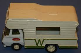 Tonka Winnebago Vtg Metal Toy Truck Camper Motorhome Die Cast Motor ... Tonka Trucks Lookup Beforebuying Metal Plastic Heavy Duty Dump Truck Ebay Tonka Vintage Toy Metal Truck Serial Number 13190 With Moving Bed 1970s Truck Vintage Trucks Old Mighty Whiteford Large Yellow Toys Tipper Youtube 92207 Steel Classic Quarry Amazoncouk Toys Games Big Toy Ctruction Yard Excavator Backhoe Review Newcastle Family Life Puget Sound Estate Auctions Lot 27 Metal 1974 Mightytonka 3900 Xmb975 Sandbox Farms Pressed Pick Up And Trailer Tin Toys